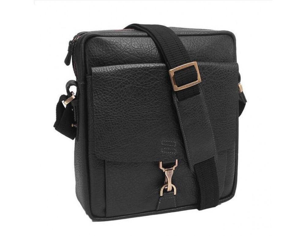 Чоловіча сумка через плече Tifenis TF69575A