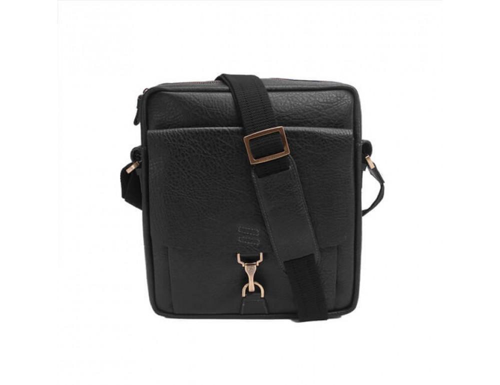 Мужская сумка через плечо Tifenis TF69575A - Фото № 5