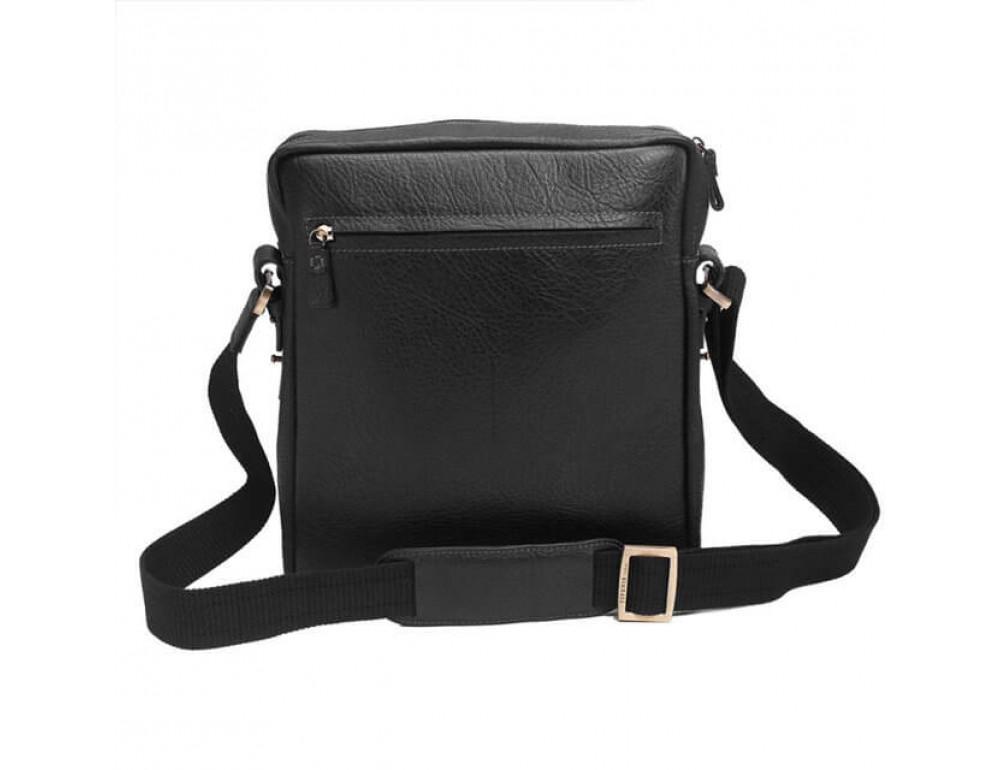Мужская сумка через плечо Tifenis TF69575A - Фото № 6