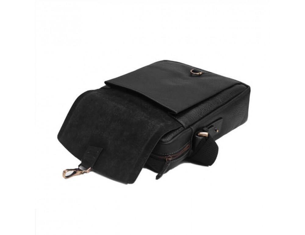 Мужская сумка через плечо Tifenis TF69575A - Фото № 4