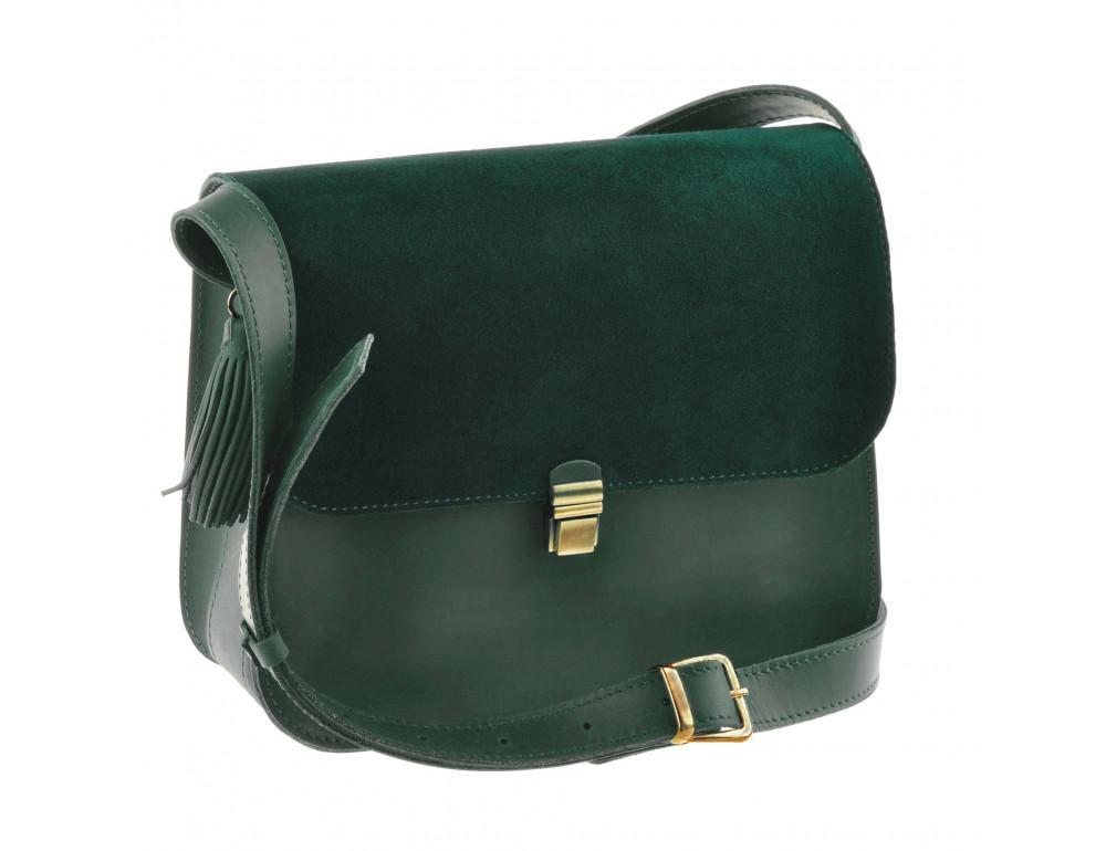 https://empirebags.com.ua/image/cache/catalog/111/bn-bag-3-coral-man/bn-bag-3-g-man/bn-bag-3-iz-man/bn-bag-3-nn-man/bn-bag-3-o-man/bn-bag-3-vin-man/bn-bag-8-g/bn-bag-8-nn/bn-bag-8-o/bn-bag-9-g/bn-bag-9-iz/bn-bag-9-nn/bn-bag-9-vin/bn-bag-9-g-velur/bn-bag-9-iz-velur/bn-bag-9-iz-velur%281%29-1000x770.jpg