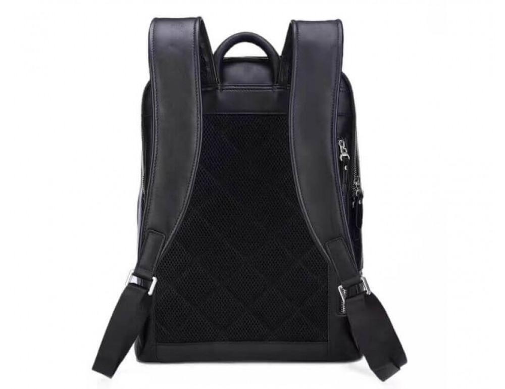Шкіряний рюкзак TIDING BAG B3-019A - Фотографія № 5