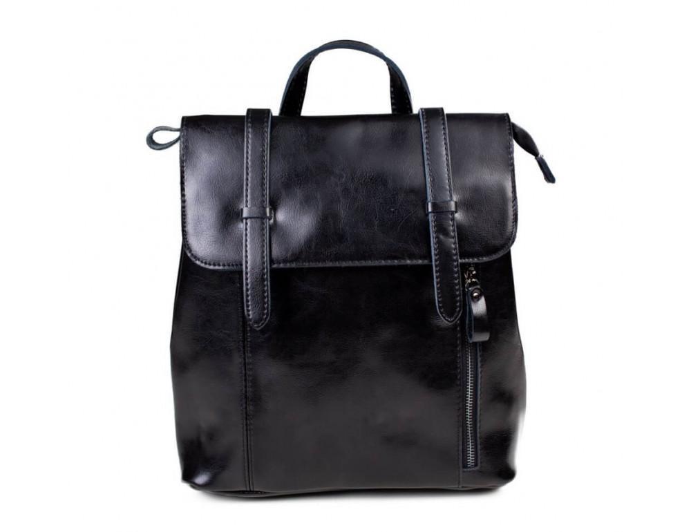Женский кожаный рюкзак Grays GR-8297A