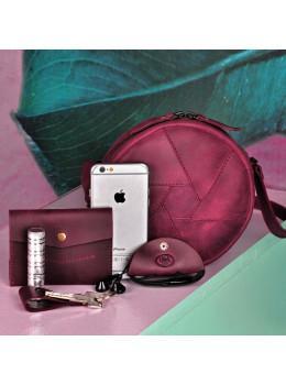 Женская сумка Бон-бон Blanknote bn-bag-11-vin
