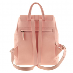 Міський шкіряний рюкзак Blancnote BN-BAG-13-barbie - Фотографія № 106