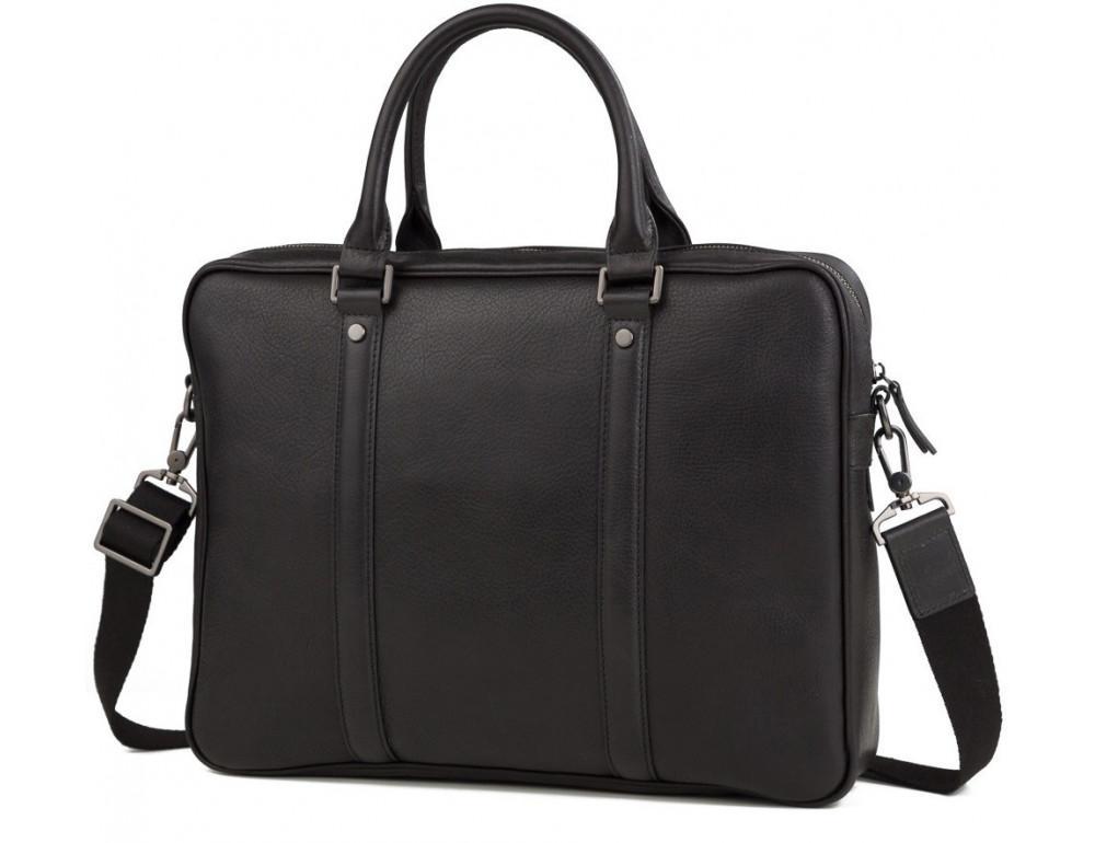 Кожаная сумка TIDING BAG M47-21514-1A