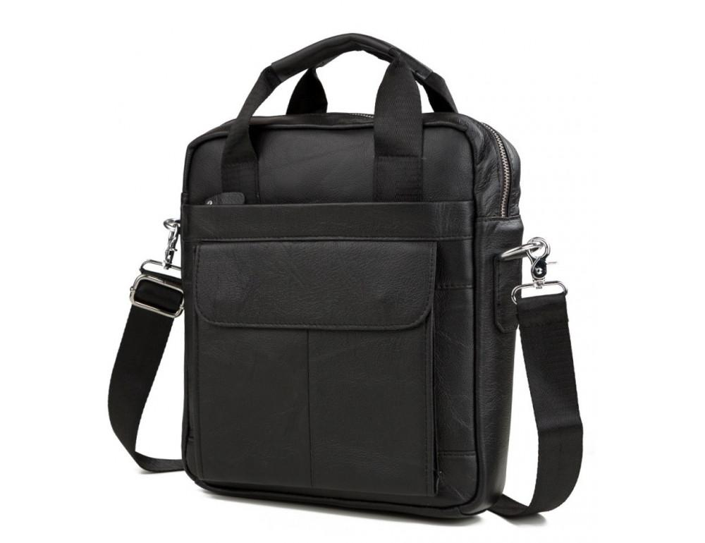 https://empirebags.com.ua/image/cache/catalog/111/l116b/321/poolparty-bags/city-black/111/312/112/123/333/m38-8861a-1-1000x770.jpg