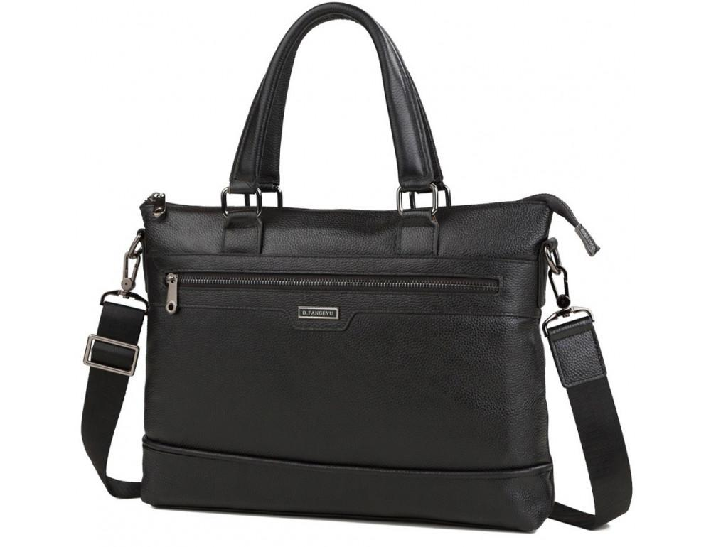 https://empirebags.com.ua/image/cache/catalog/111/l116b/321/poolparty-bags/city-black/111/312/112/123/333/m38-8914a-11-1000x770.jpg