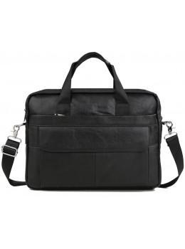 Мужская кожаная сумка Bexhill Bx1131A-1