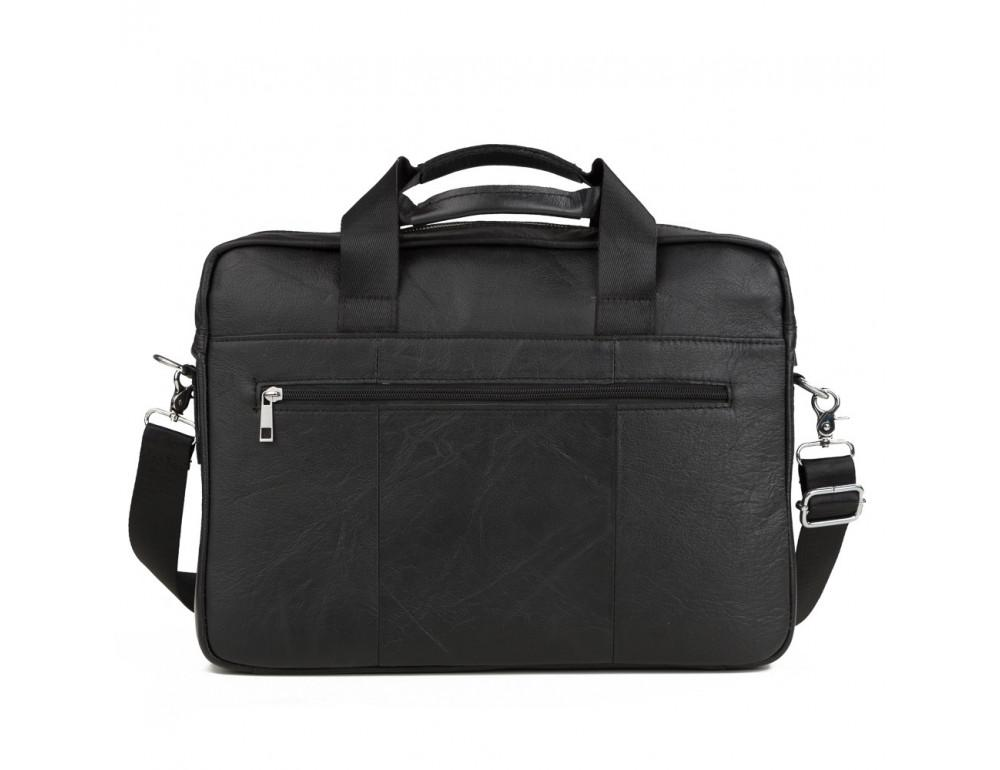 Мужска сумка Bexhill Bx1131A-1 - Фото № 3