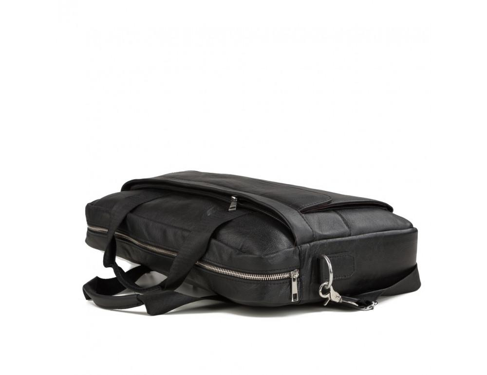 Мужска сумка Bexhill Bx1131A-1 - Фото № 4