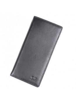 Мужской кожаный клатч Horton Collection TR5M-813