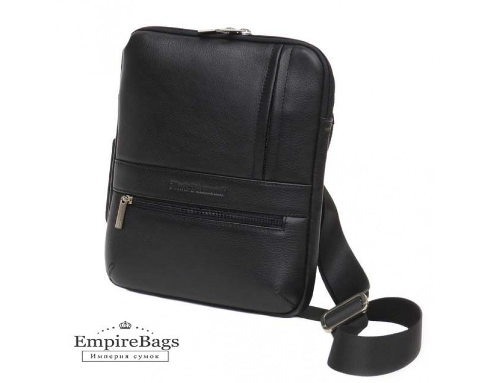 https://empirebags.com.ua/image/cache/catalog/111/l116b/321/poolparty-bags/city-black/111/312/112/123/kozhanyjmessendzherblackdiamondbd13a-1000x770.jpg