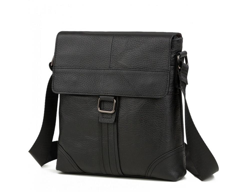 https://empirebags.com.ua/image/cache/catalog/111/l116b/321/poolparty-bags/city-black/111/312/112/123/m38-1712a-11-1000x770.jpg