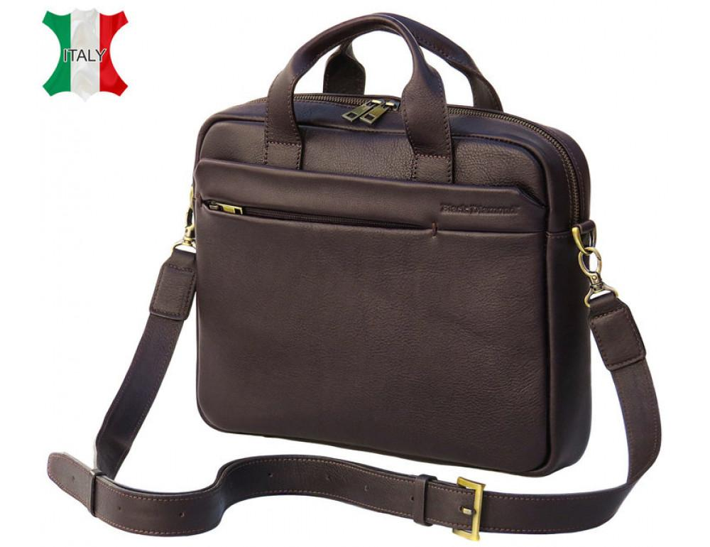 https://empirebags.com.ua/image/cache/catalog/111/l116b/321/poolparty-bags/city-black/111/312/112/123/sumka-black-diamond-bd25s-1000x770.jpg