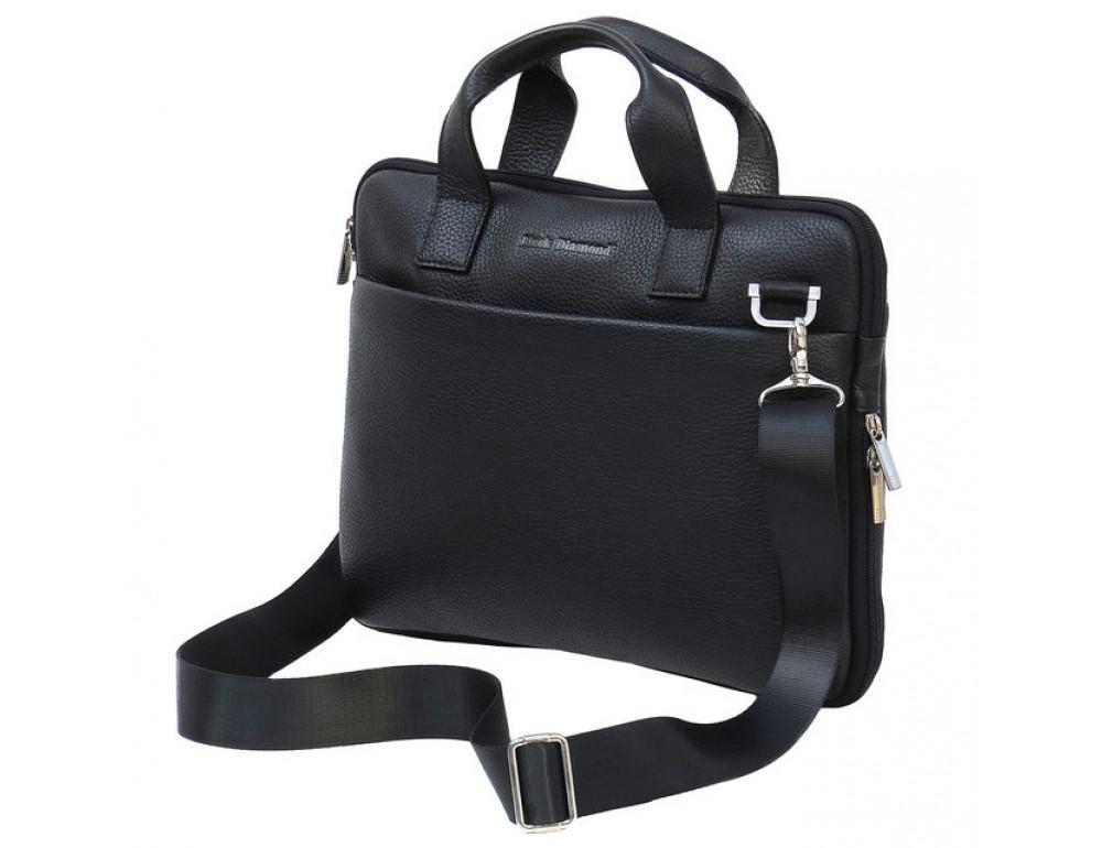 https://empirebags.com.ua/image/cache/catalog/111/l116b/321/poolparty-bags/city-black/111/312/112/123/sumka-pod-macbook-blackdiamond-bd27af-1000x770.jpg
