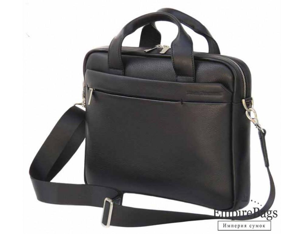 https://empirebags.com.ua/image/cache/catalog/111/l116b/321/poolparty-bags/city-black/111/312/112/123/sumkablackdiamondbd25a-1000x770.jpg