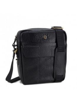 Мужская сумка через плечо Tifenis TF69737-5A