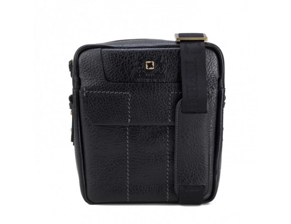 Мужская сумка через плечо Tifenis TF69737-5A - Фото № 5