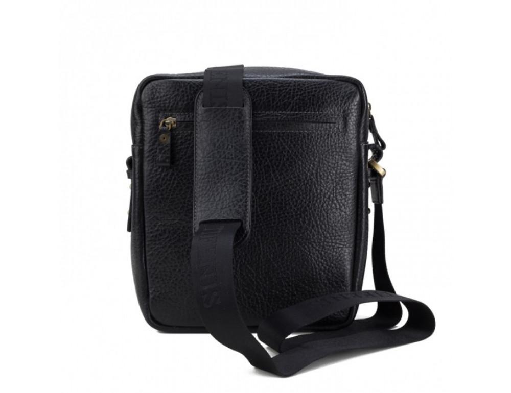 Мужская сумка через плечо Tifenis TF69737-5A - Фото № 3