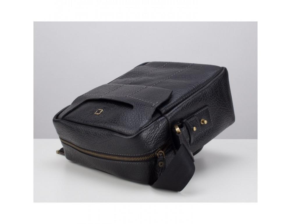 Мужская сумка через плечо Tifenis TF69737-5A - Фото № 6
