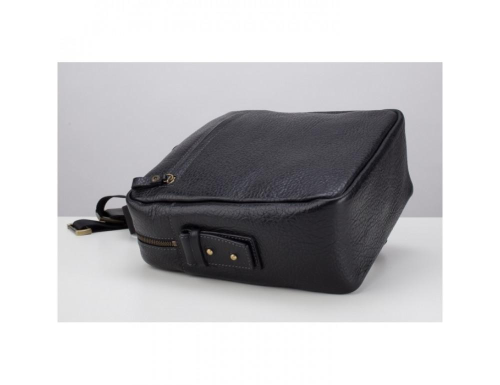 Мужская сумка через плечо Tifenis TF69737-5A - Фото № 7