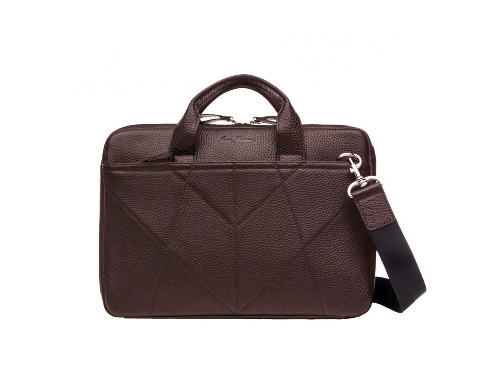 https://empirebags.com.ua/image/cache/catalog/111/l116b/321/poolparty-bags/city-black/111/312/112/123/sumkadljamacbook13%E2%90%B3issaharab33%2812-00%29-1000x770.jpg