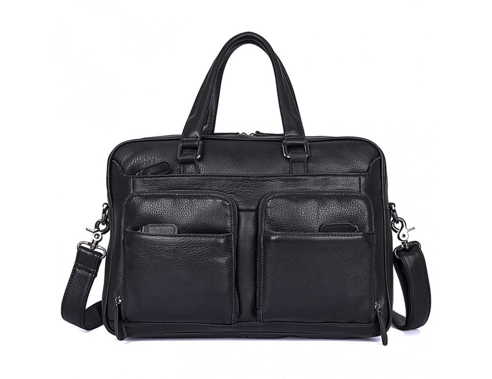 https://empirebags.com.ua/image/cache/catalog/111/l116b/321/poolparty-bags/city-black/111/312/112/123/sumkas.j.d.7373a-1000x770.jpg