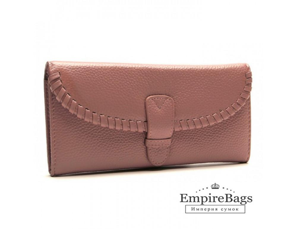 Жіночий гаманець Bexhill BexW8634DP