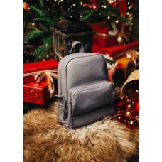 Жіночий шкіряний рюкзак Jizuz COP322511G