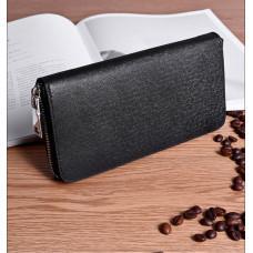 Жіночий гаманець Ant Family AF8888A