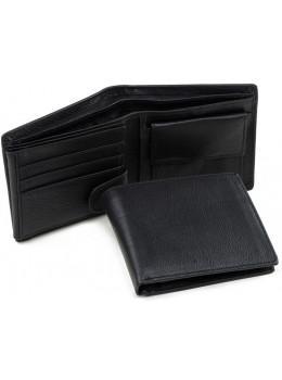 Кожаный портмоне TIDING BAG A7-261A
