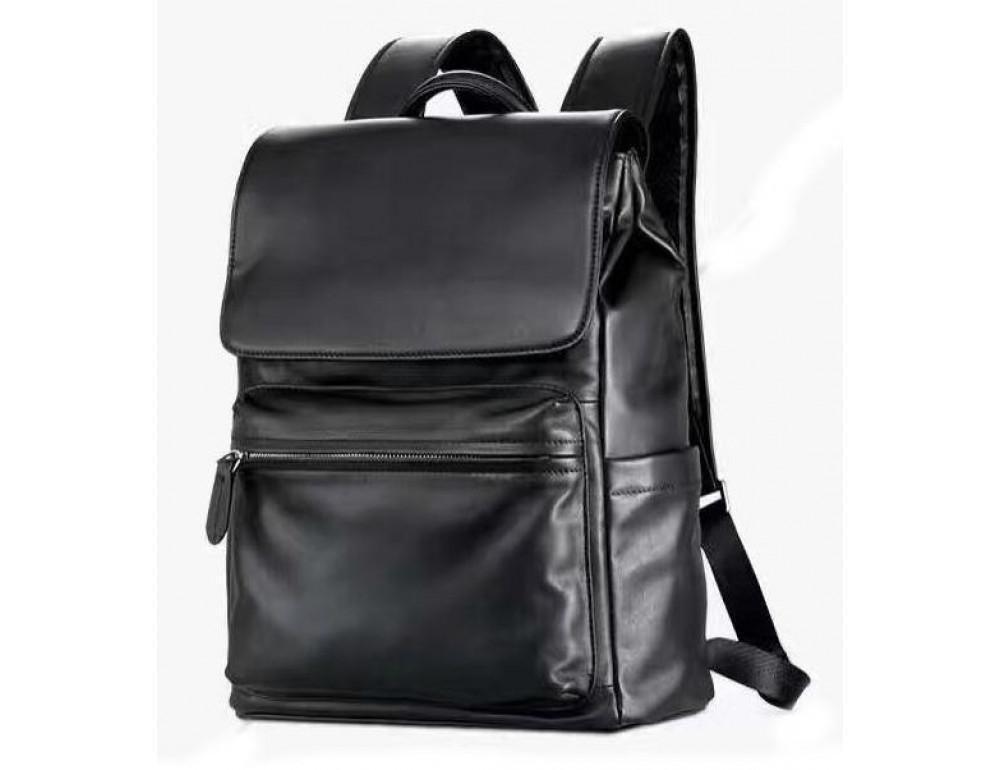 Кожаный рюкзак TIDING BAG B3-2015-14A