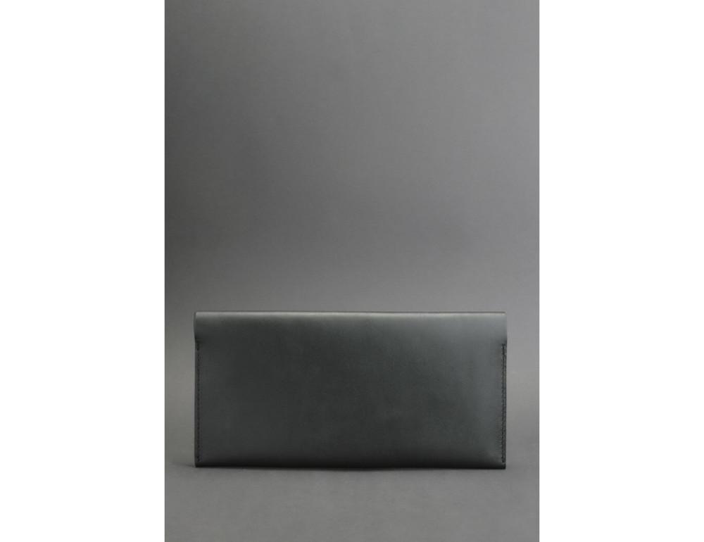 Кожаный травел-кейс Blanknote BN-TK-2-g - Фото № 2