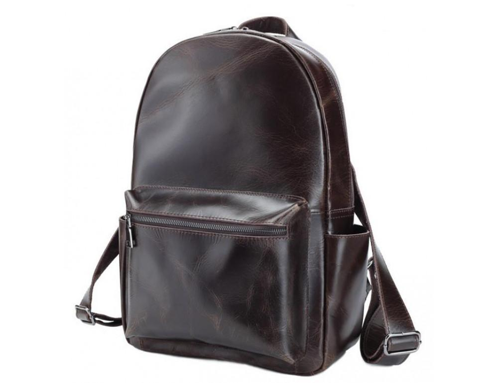 https://empirebags.com.ua/image/cache/catalog/111/l116b/321/poolparty-bags/city-black/111/312/112/222/111/111/222/111/321/233/222/222/222/333/222/233/222/333/t3158-1-1000x770.jpg