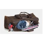 Чоловіча дорожня сумка Tiding Bag T1098 - Фотографія № 103