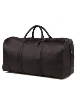 Мужская дорожная сумка Blamont Bn104A