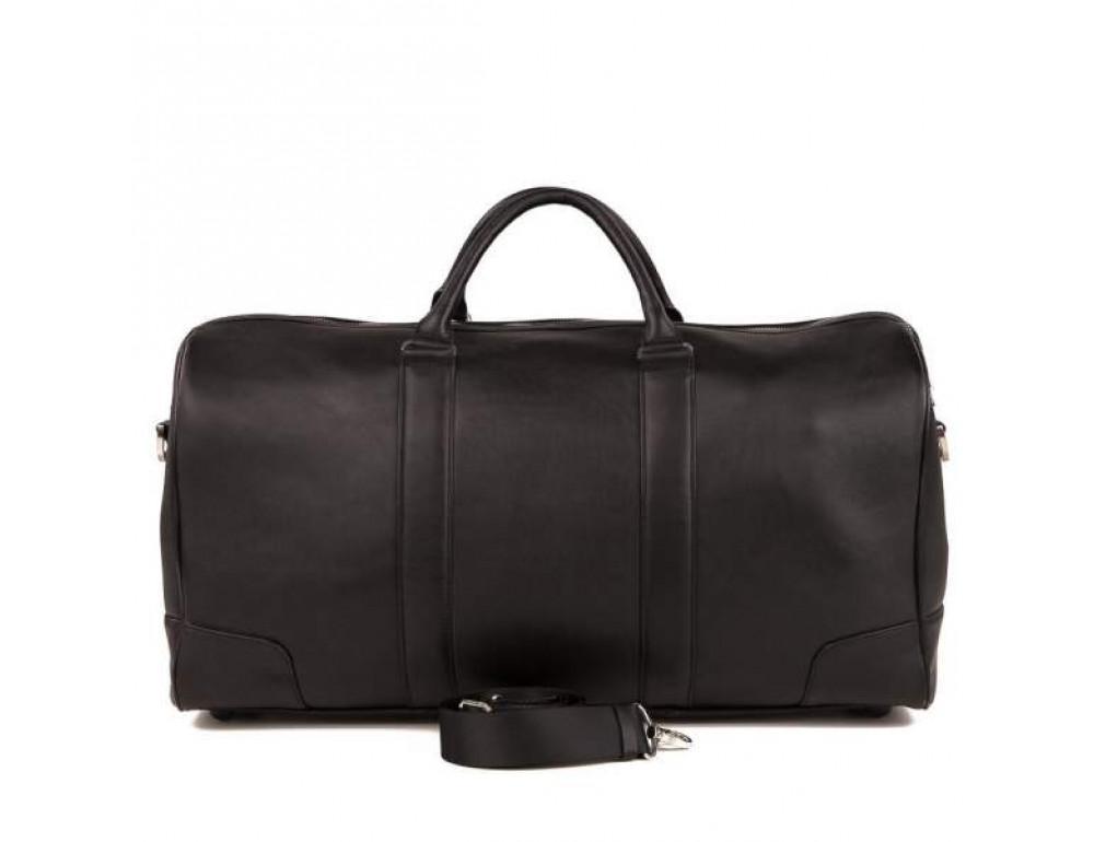 Мужская дорожная сумка Blamont Bn104A - Фото № 3