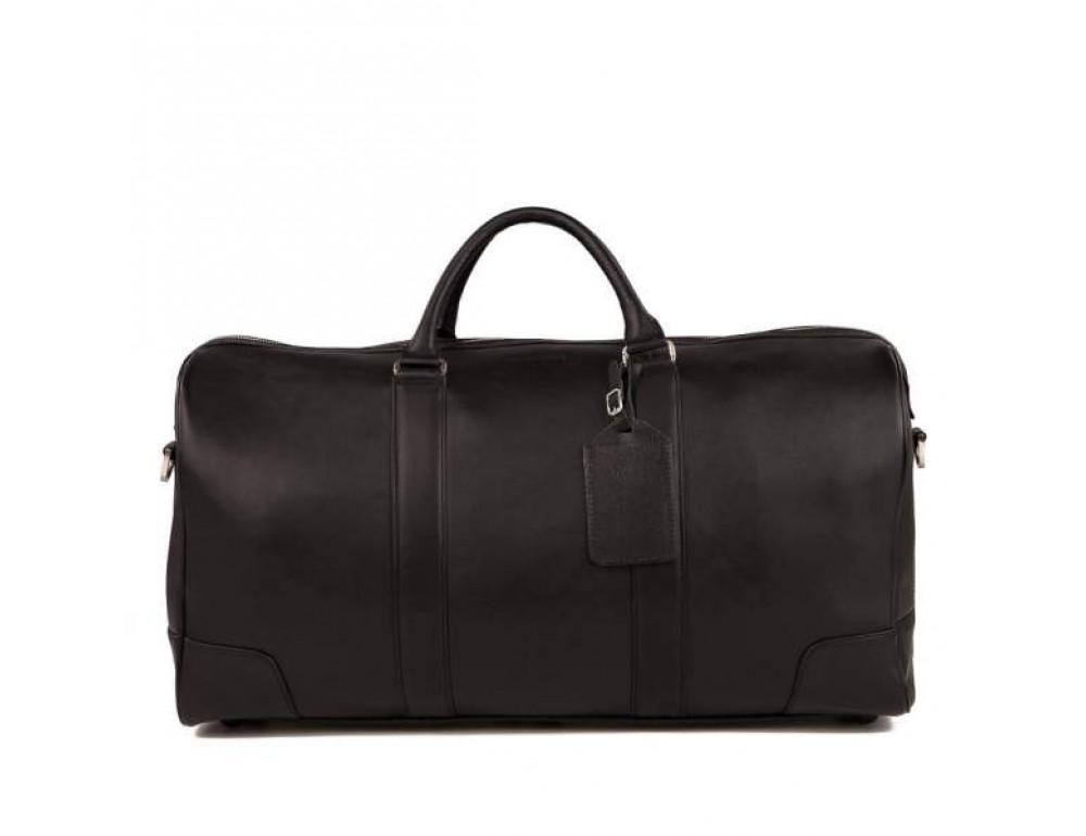 Мужская дорожная сумка Blamont Bn104A - Фото № 4