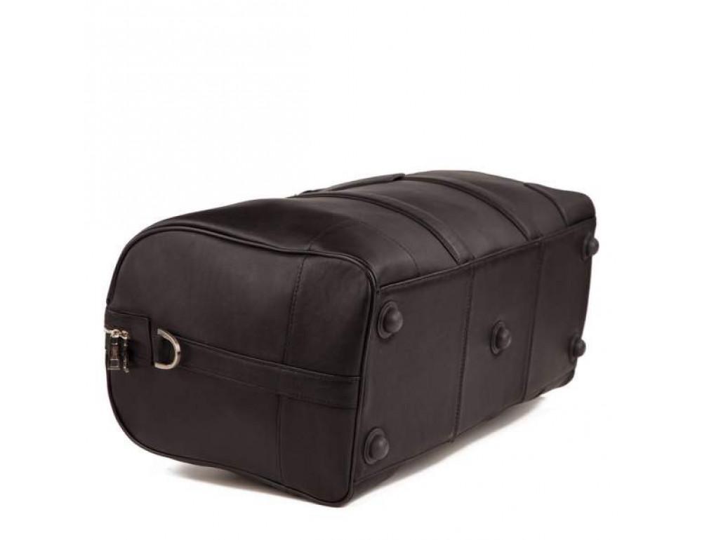 Мужская дорожная сумка Blamont Bn104A - Фото № 5