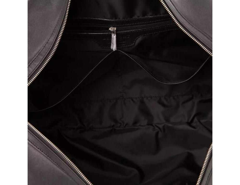 Мужская дорожная сумка Blamont Bn104A - Фото № 6