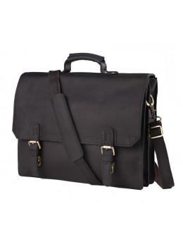 Чоловіча сумка через плече TIDING BAG GA2095A