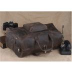 Чоловіча дорожня сумка Tiding Bag T1098 - Фотографія № 102
