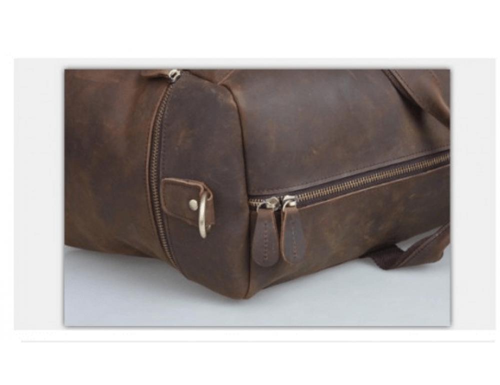 Чоловіча дорожня сумка Tiding Bag T1098 - Фотографія № 5