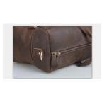 Чоловіча дорожня сумка Tiding Bag T1098 - Фотографія № 104