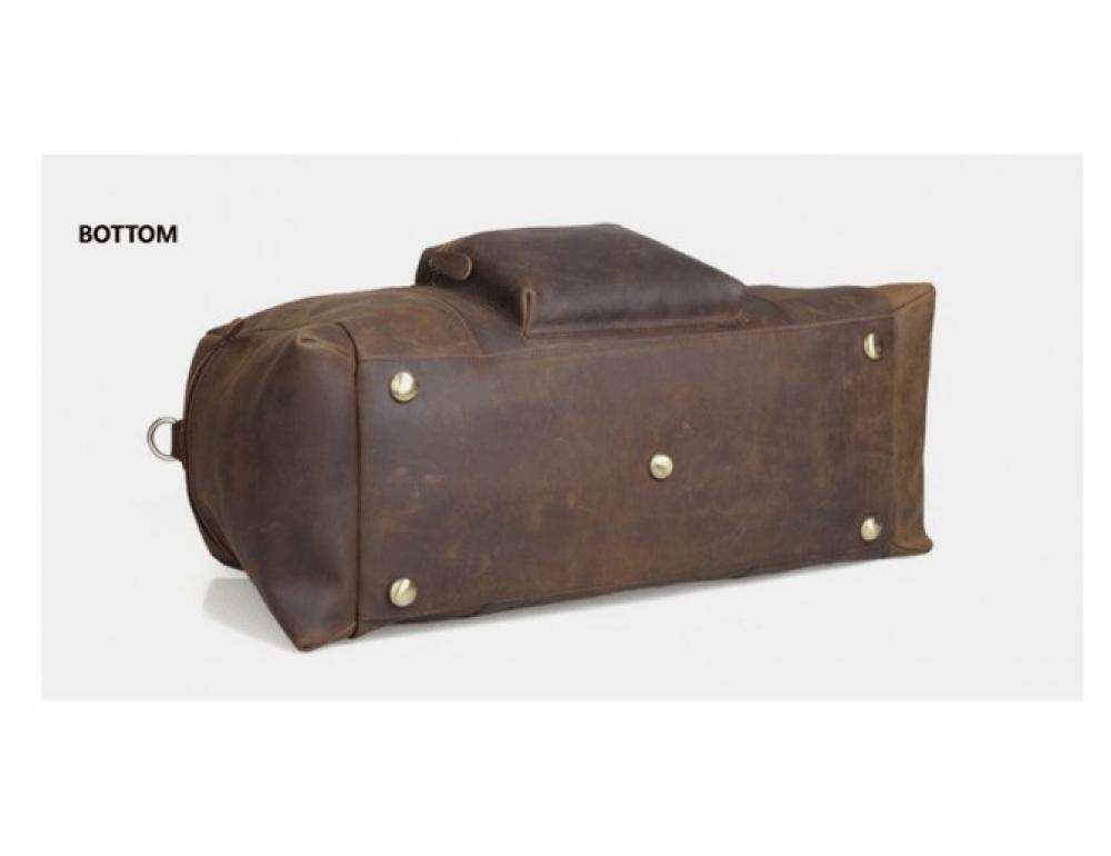 Чоловіча дорожня сумка Tiding Bag T1098 - Фотографія № 6