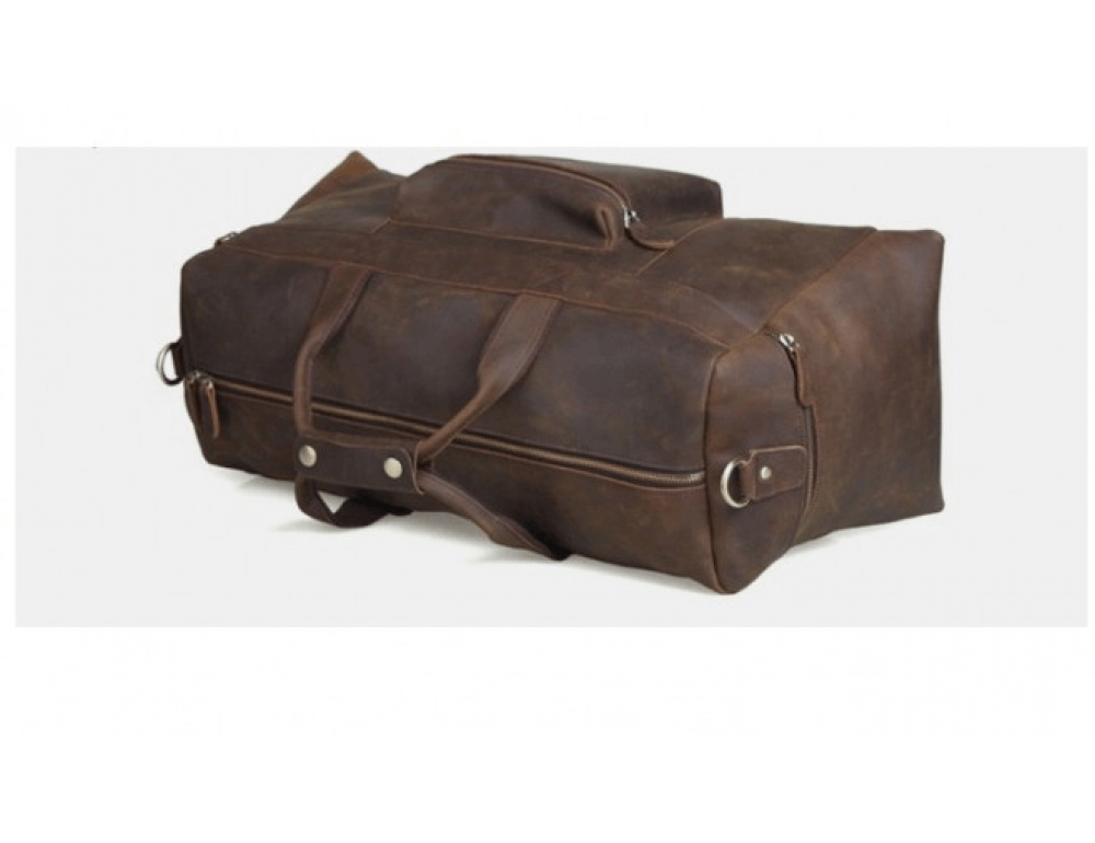 Чоловіча дорожня сумка Tiding Bag T1098 - Фотографія № 7