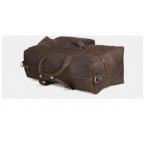 Чоловіча дорожня сумка Tiding Bag T1098 - Фотографія № 106