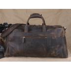 Чоловіча дорожня сумка Tiding Bag T1098 - Фотографія № 101