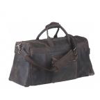 Чоловіча дорожня сумка Tiding Bag T1098 - Фотографія № 100